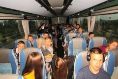 Hatartalanul-Erdelyben-2019-IMG_5348