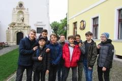 Hatartalanul-Erdelyben-2019-IMG_5362