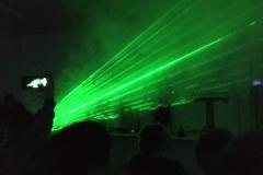 interaktiv_fizika-1