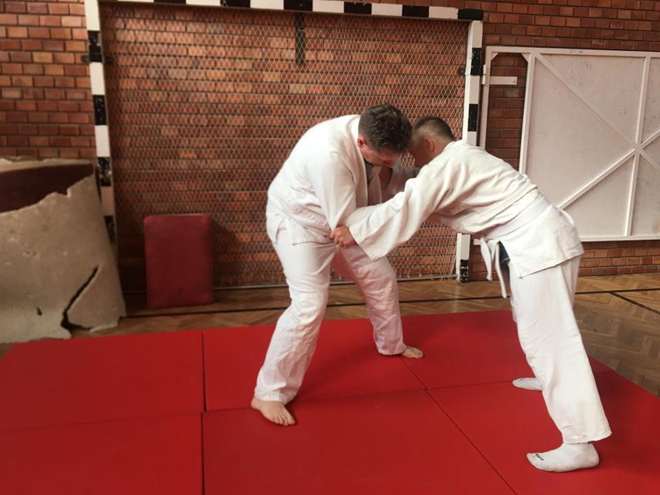 Judo 2019_01