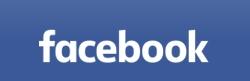 A Tarjáni Kéttannyelvű Általános Iskola és Alapfokú Művészeti Iskola facebook oldala